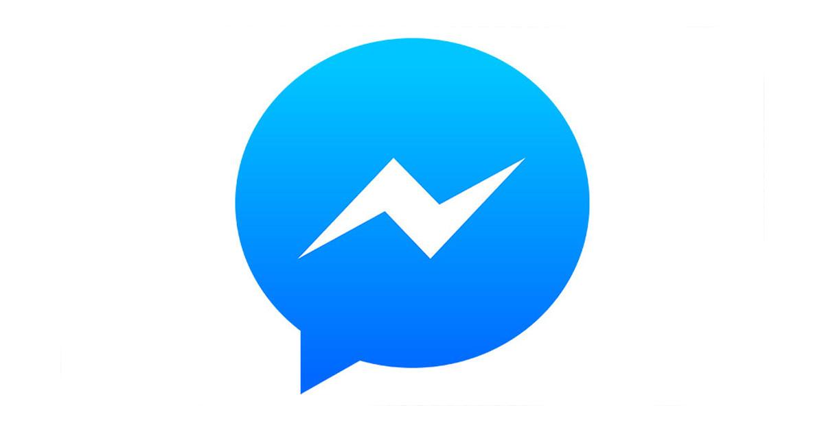 Messenger4 006